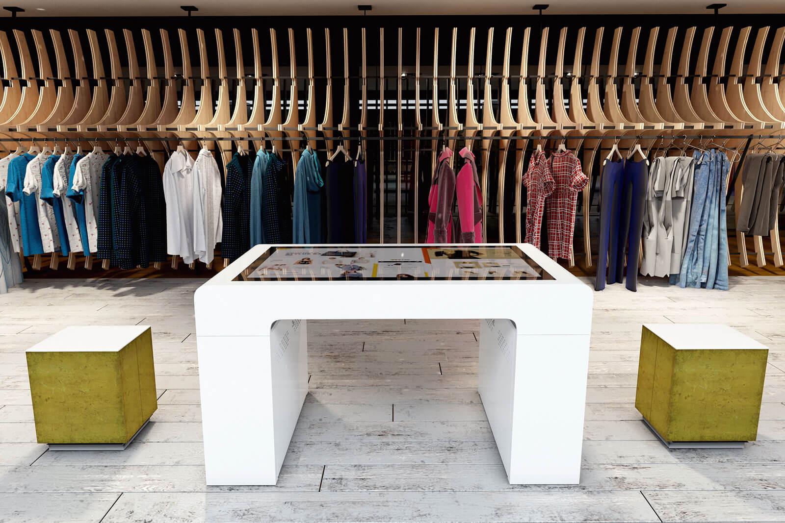 T3 boutique 2-55